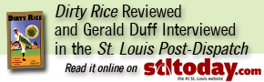 Dirty Rice on stltoday.com