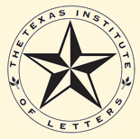 Texas Institute of Letters